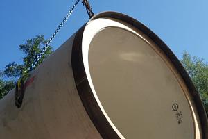 "<div class=""bildtext_en"">Berding Beton delivered a total of 580 reinforced-concrete jacking pipes</div>"