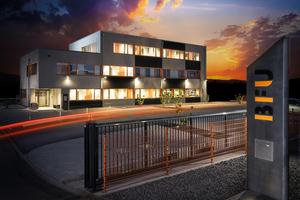 """<div class=""""bildtext_en"""">Office building of Beton-Fertigteil-Union</div>"""