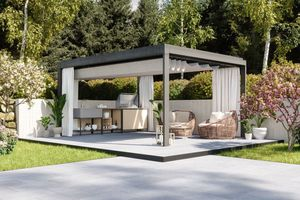 """<div class=""""bildtext_en""""><irspacing style=""""letter-spacing: -0.01em;"""">BetoPur allows the garden to take center stage as personal feel-good place </irspacing></div>"""