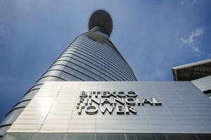 "<div class=""bildtext_en"">Topwerk Asia office in Bitexco Financial Tower</div>"