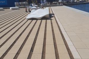 """<div class=""""bildtext_en"""">Fig. 11: Concrete tiles supplied by Paviments Lloseta</div>"""