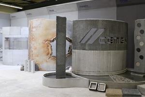 "<div class=""bildtext_en"">The showroom of various concrete technology solutions</div>"