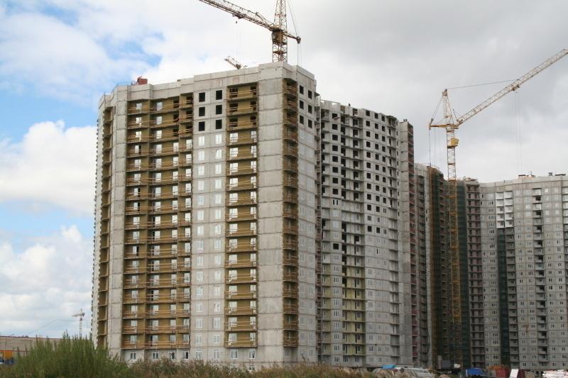 stahlsaiten betonwerke gmbh