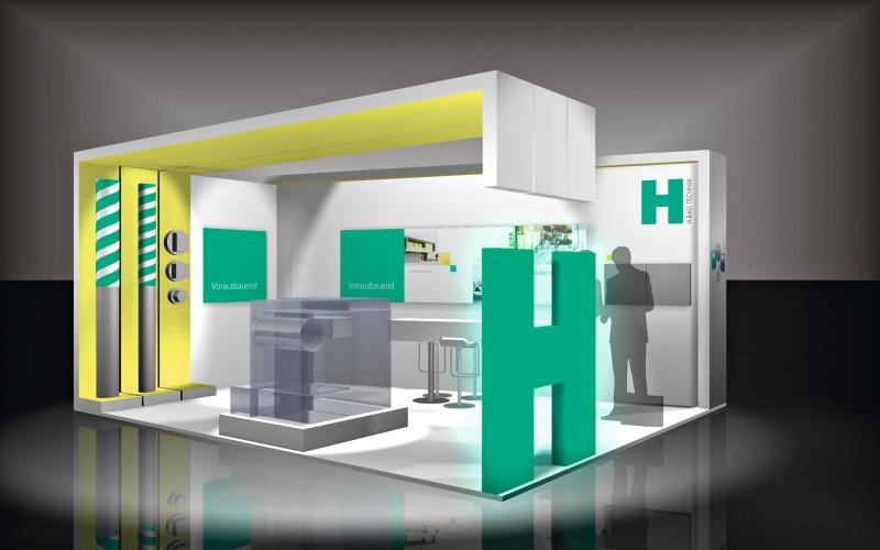 concrete plant precast technology. Black Bedroom Furniture Sets. Home Design Ideas
