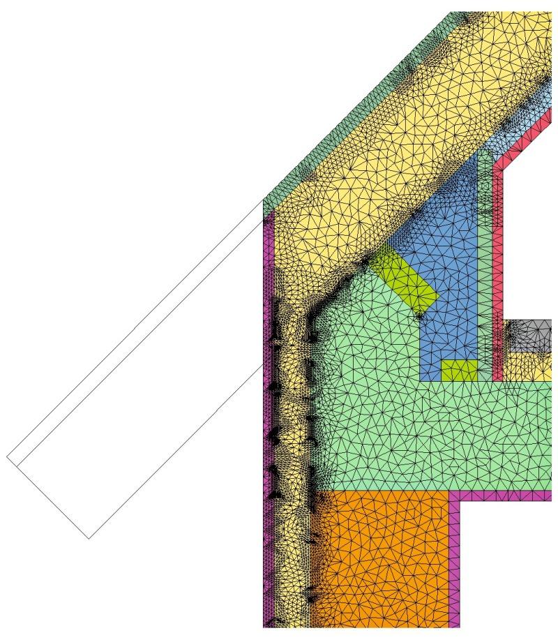betonwerk fertigteil technik. Black Bedroom Furniture Sets. Home Design Ideas