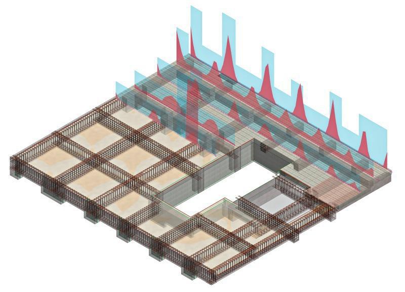 Concrete Plant Precast Technology
