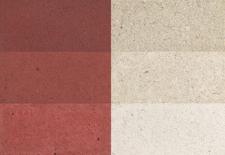 Betoneinfärbung Grundregeln Für Optimale Ergebnisse Betonwerk - Farbige betonplatten