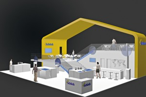 "<div class=""bildtext_en"">Schöck presents a whole host of new thermal insulation products and sound proofing solutions at its booth 119 in Hall A1 </div>"