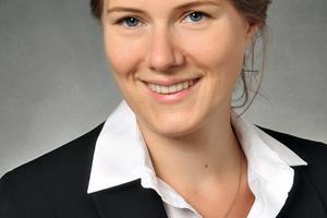 "<div class=""ULM Vitatext Name"">Katrin Wieneke, M.Sc.; RWTH Aachen University</div><div class=""vitatext"">kwieneke@<br />imb.rwth-aachen.de</div>"