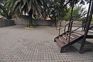 "<div class=""bildtext_en"">Aveng Manufacturing Infraset is one of South Africa's leading suppliers of permeable ­interlocking concrete paving (PICP)</div>"
