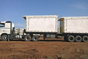 "<div class=""bildtext_en"">The company's own carriers deliver the completed concrete prison cells to the Brazilian judicial ­authorities</div>"