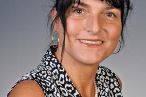 "<div class=""ULM Vitatext Name"">Dr.-Ing. Barbara Leydolph; IAB – Institut für Angewandte Bauforschung Weimar gGmbH</div><div class=""vitatext""><script language=""JavaScript"">document.write('<a href=""' + 'mailto:' + 'b.leydolph' + '@' + 'iab-weimar' + '.' + 'de' + '"">' + 'b.leydolph' + '@' + 'iab-weimar' + '.' + 'de' + '</a>');</script></div>"