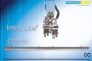 """<div class=""""bildtext"""">Infinity Line – Raster- und lückenfreies Schalen ohnePolystyrol-Ergänzungen</div>"""