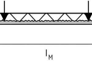 "<span class=""bildunterschrift_hervorgehoben"">Fig. 4a </span>Structural systems for load tests.<br />"