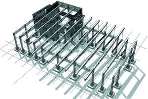 "<div class=""bildtext_en"">iParts – the tool for structural precast concrete construction</div>"