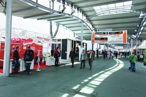 """<div class=""""Events Termintext Deutsch"""">Die meisten der rund 60.000 Besucher im Jahr 2012 wollten die größte Baumesse Ungarns """"Construma"""" weiterempfehlen</div><div class=""""Events Termintext Deutsch""""><a href=""""http://www.construma.hu"""" target=""""_blank"""">www.construma.hu</a></div>"""