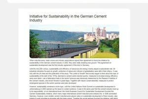 """<div class=""""bildtext_en"""">The new website on the topic of sustainability </div>"""