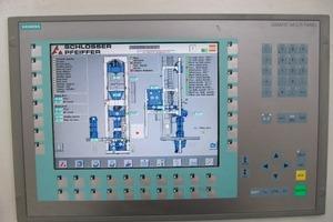 "<span class=""bildunterschrift_hervorgehoben"">Fig. 10</span> Radial press control unit.<br />"