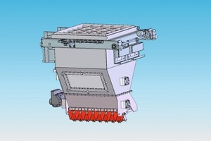 """<div class=""""bildunterschrift_en"""">The new generation of fully automated concrete spreading</div>"""