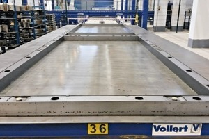 """<div class=""""bildtext_en"""">Flexible shuttering systems allow the production of various concrete elements at any time without the effort of any changeover</div>"""