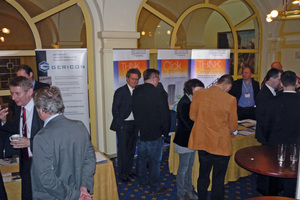 "<div class=""bildunterschrift_en"">The accompanying exhibition also attracted a lot of interest</div>"
