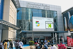"""<div class=""""bildtext_en"""">The Big 5 Dubai being the largest construction show in the Middle East could report a growth again in November 2014 </div>"""