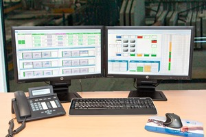 "<div class=""bildtext_en"">All production processes are centrally controlled from the control room</div>"