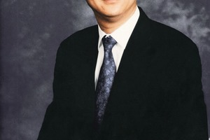 """<div class=""""bildtext_en"""">Terence Yu, global CEO of Cathay Industries</div>"""