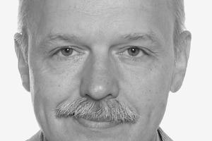 """<p>Authors/Autoren</p><em>Dr.-Ing. Liudvikas Urbonas</em><br />Studierte Chemische Technologie der Silikate an der Technologischen Universität Kaunas, Litauen. 1985 promovierte er zu dem Thema: """"Einfluss des Phosphorgipses auf die Prozesse der Klinkerbildung und Zementhydratation"""". Nach der Promotion arbeitete als Hochschullehrer und Dozent am Lehrstuhl für Silikattechnologie der TU Kaunas. Von 1992 bis 2002 wissenschaftlicher Mitarbeiter am Institut für Gesteinshüttenkunde der RWTH Aachen. Seit 2003 Leiter der Arbeitsgruppe Bindemittel und Zusatzstoffe am Fachgebiet Gesteinshüttenkunde am cbm – Centrum Baustoffe und Materialprüfung der TU München.<br /><span class=""""bildunterschrift_hervorgehoben"""">urbonas@cbm.bv.tum.de</span><br />"""