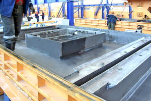 "<div class=""bildunterschrift_en"">Example of a complex formwork system developed in close cooperation with a Russian customer</div>"