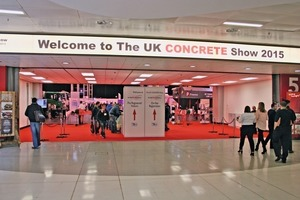 """<div class=""""bildtext_en"""">According to the organizer, this year's UK Concrete Show was the most successful event ever</div>"""