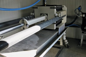 "<div class=""bildtext_en"">Interior view of the chamber filter press</div>"