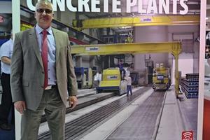 """<div class=""""bildtext_en"""">Weiler Sales Director Christoph Müller-Bernhardt</div>"""