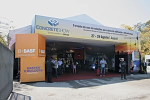 """<div class=""""bildtext_en"""">BASF is for more than 100 years successful in Brazil</div>"""