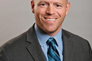 """<div class=""""bildtext"""">Brad Schmidgall, President von Hawkeye Pedershaab</div>"""