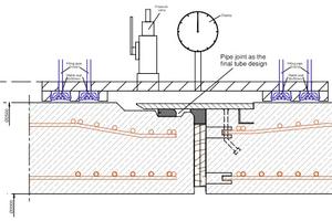 "<div class=""bildtext_en"">Schematic illustration of the sealing joint</div>"