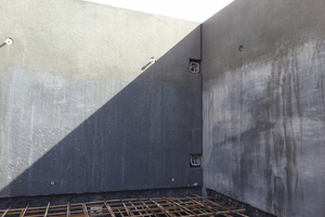 """<div class=""""bildtext"""">Belastbare und druckwasserdichte Fertigteilverbindungen in Echtzeit: Ein Küstenschutzprojekt mit dem BT-Spannschloss und Rubber Elast</div>"""