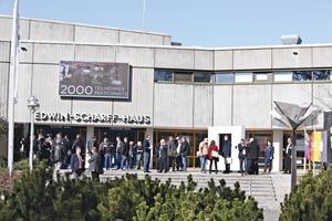 """<div class=""""bildtext_en"""">The Edwin-Scharff-Haus congress center </div>"""
