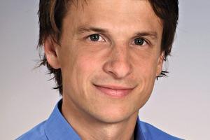 """<div class=""""vitatext""""><strong>AUTHOR</strong></div><div class=""""vitatext""""><strong>Dr.-Ing. Christoph Schmidhuber;</strong> Laumer Bautechnik, Massing<br /><script language=""""JavaScript"""">document.write('<a href=""""' + 'mailto:' + 'christoph.schmidhuber' + '@' + 'laumer' + '.' + 'de' + '"""">' + 'christoph.schmidhuber' + '@' + 'laumer' + '.' + 'de' + '</a>');</script><br />Geboren 1972; 1992 bis 1997 Studium des Bauingenieurwesens an der TU München; 1997 bis 2002 Wissenschaftlicher Mitarbeiter am Lehrstuhl für Massivbau der TU München bei Prof. Zilch; 2004 Promotion; seit 2002 Leiter der Abteilung Tragwerksplanung in der Laumer Ingenieurbüro GmbH in Massing</div>"""