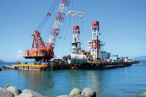 """<div class=""""bildtext_en"""">This RCCP project is one of the numerous reference projects ofPT Bonna Indonesia in offshore applications</div>"""