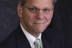 Spancrete gab die Ernennung von Patrick Geenen als neuen Direktor für Construction Services bekannt