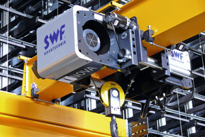 "<div class=""bildunterschrift_en"">The electronic anti-sway system Sway Control supervises any motion as well as the lifting height and speed</div>"