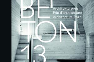 Die beiden Preisträgern des Schweizer Architekturpreis erhielten ein Preisgeld in Höhe von 50.000 CHF (rund 41.000 Euro)
