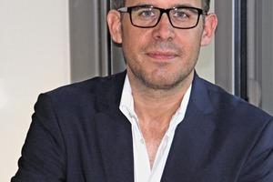 """<div class=""""bildtext_en"""">Matthias Bechtold, Chairman of Wasa AG's Executive Board</div>"""