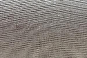 """<div class=""""bildtext_en"""">Carbon textile </div>"""