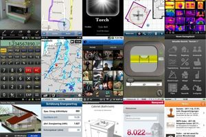 """<div class=""""FB BU Zahl"""">3</div>The number of practical and useful apps has become quite sizeable"""