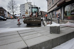 """<div class=""""bildtext_en"""">Several test pavements using Photoment slabs have been installed in Germany, such as in the city of Bottrop</div>"""