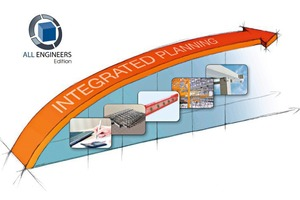 """<div class=""""bildtext_en"""">The All Engineers Edition as industry-specific, entry-level CAD solution will be presented for the first time in 2015</div>"""