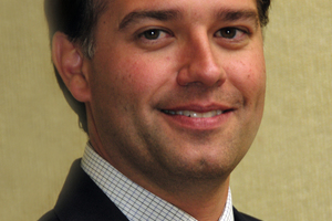 "<div class=""bildtext"">Michael Tidwell steht als neuer Vorstandsvorsitzender an der Spitze der NPCA </div>"