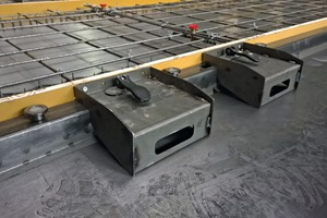 """<div class=""""bildtext_en"""">RT U60 Pro adapter for filigree shuttering systems with wooden formwork</div>"""